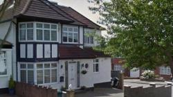 Flat To Let  Hendon Greater London NW4