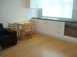 Flat To Let  Golders Green Greater London NW11