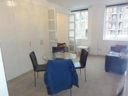 Flat To Let  St Johns Wood Greater London NW8