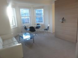 Flat For Sale  St Johns Wood Greater London NW8