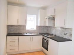 Flat To Let  Cricklewood Greater London NW2
