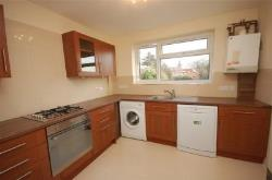 Flat To Let  Finchley Greater London N3