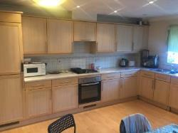 Flat To Let  Purfleet Essex RM19
