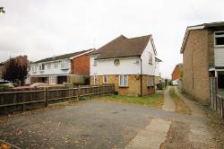 Maisonette For Sale  Sutton Surrey SM1
