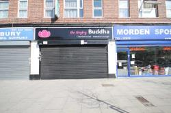 Other To Let  Morden Surrey SM4