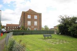 Flat For Sale  Sutton Surrey SM3