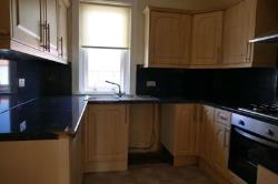 Other To Let  Helensburgh Dunbartonshire G84