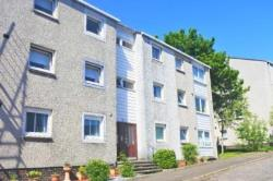 Flat To Let  Glasgow Glasgow City G23