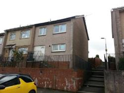 Terraced House To Let  Bathgate West Lothian EH47