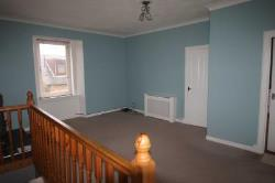 Flat To Let  Larkhall Lanarkshire ML9