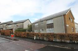 Flat For Sale  Stewarton Ayrshire KA3