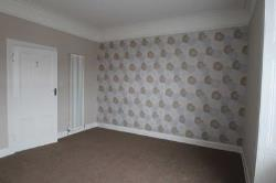Flat To Let  Darvel Ayrshire KA17