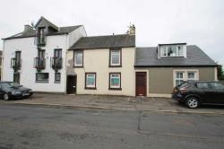 Terraced House To Let  Dunlop Ayrshire KA3