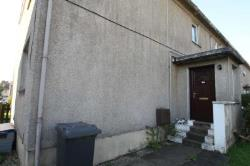 Other To Let  Paisley Renfrewshire PA3