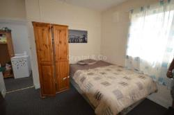 Flat To Let  West Drayton Middlesex UB7