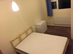 Room To Let  Harrow Middlesex HA3
