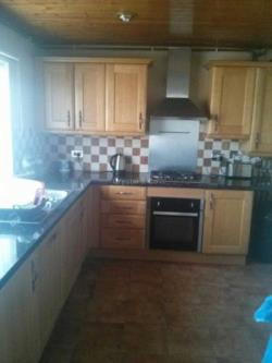 Room To Let  Harrow Middlesex HA2