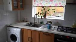 Room To Let  Northolt Middlesex UB5