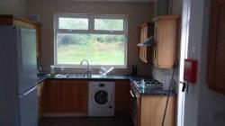 Room To Let  Wembley Middlesex HA9