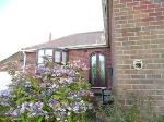Semi Detached House To Let  Oldham Greater Manchester OL3