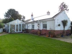 Detached Bungalow For Sale  Oldham Greater Manchester OL3