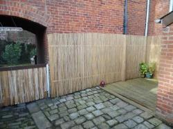 Terraced House For Sale  Oldham Greater Manchester OL4