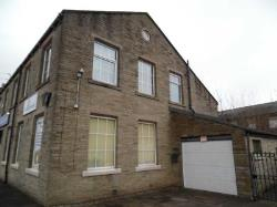 Flat To Let  Littleborough Greater Manchester OL15