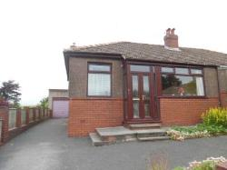 Semi - Detached Bungalow To Let  Oldham Greater Manchester OL2