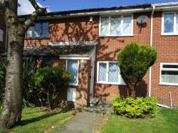 Terraced House For Sale  Oldham Greater Manchester OL2