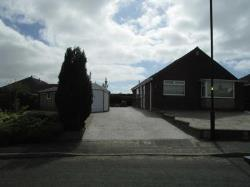 Detached Bungalow For Sale  Oldham Greater Manchester OL2