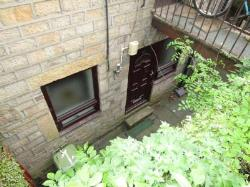 Flat For Sale  Oldham Greater Manchester OL3