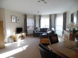 Flat To Let  Oldham Greater Manchester OL2