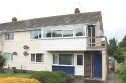 Flat To Let  Barnstaple Devon EX31