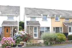 Terraced House To Let  Barnstaple Devon EX31