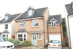 Detached House To Let  Bideford Devon EX39
