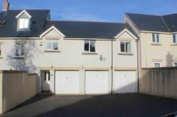 Other To Let  Bideford Devon EX39
