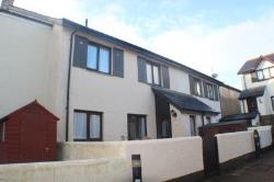 Terraced House To Let  Torrington Devon EX38