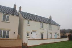 Semi Detached House To Let  Bideford Devon EX39