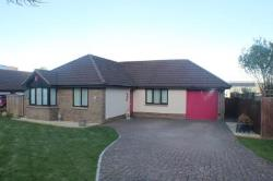 Detached Bungalow For Sale  Bideford Devon EX39