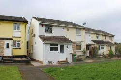 End Terrace House For Sale  Bideford Devon EX39