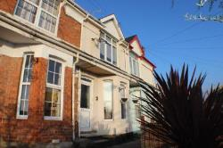 Terraced House To Let  Bideford Devon EX39