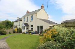 Semi Detached House For Sale  Bideford Devon EX39
