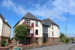 Flat For Sale  Bideford Devon EX39