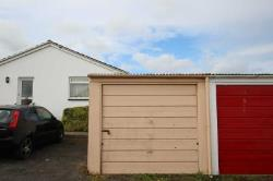 Garage/ Parking For Sale  Bideford Devon EX39