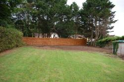 Land For Sale   Somerset TA2