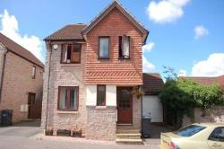 Detached House For Sale  Wellington Somerset TA21