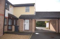End Terrace House For Sale  Taunton Somerset TA1