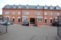 Flat To Let  Taunton Somerset TA2