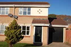 Semi Detached House For Sale  Bridgwater Somerset TA5