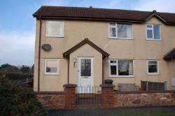 End Terrace House For Sale  Taunton Somerset TA4